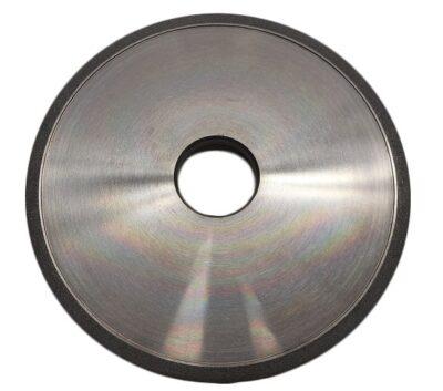 glass grinding wheels