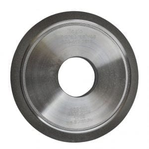borazon grinding wheels