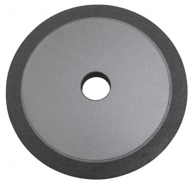 glass grinding wheel